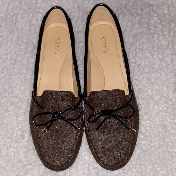 Michael Kors Shoes | New Mk Loafers